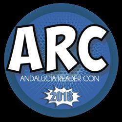 Andalucía Reader Con | ARC